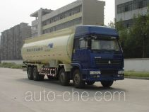 Wugong WGG5313GSNZ bulk cement truck