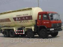 Wugong WGG5314GFLE medium-density bulk powder transport truck