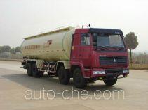 Wugong WGG5314GSNZ bulk cement truck
