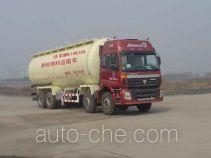 Wugong WGG5315GFLB bulk powder tank truck