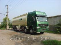 Wugong WGG5316GSNZ bulk cement truck