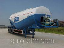 Wugong WGG9350GSN bulk cement trailer