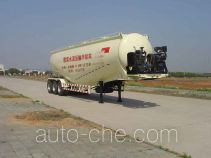 Wugong WGG9391GFL bulk powder trailer
