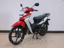 Wuyang Honda WH100-2A underbone motorcycle