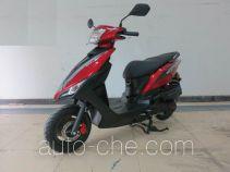 Wuyang Honda WH100T-2A scooter