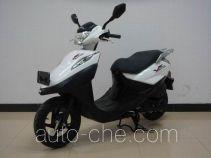 Wuyang Honda WH100T-K scooter
