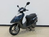 Wuyang Honda WH100T-M scooter