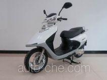 Wuyang Honda WH100T-N scooter