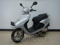 Honda WH110T-2 скутер