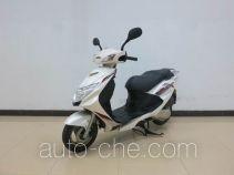 Wuyang Honda WH110T-2C scooter