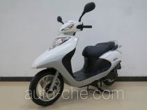 Wuyang Honda WH110T-2D scooter