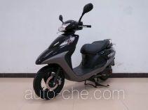 Wuyang Honda WH110T-2E scooter