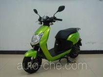 Wuyang Honda WH1200DT-2 electric scooter (EV)