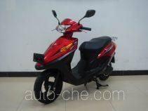 Wuyang Honda WH1200DT electric scooter (EV)