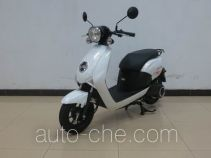 Wuyang Honda WH1200DT-2A electric scooter (EV)