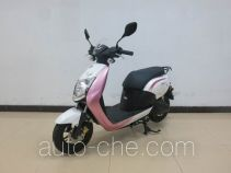Wuyang Honda WH1200DT-2C electric scooter (EV)