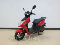 Wuyang Honda WH1200DT-3 electric scooter (EV)