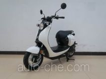 Wuyang Honda WH1200DT-5 electric scooter (EV)