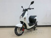 Wuyang Honda WH1200DT-5A electric scooter (EV)