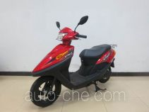 Wuyang Honda WH1200DT-A electric scooter (EV)