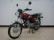 Honda WH125-10 motorcycle