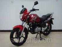 Honda WH125-11 motorcycle