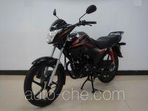 Honda WH125-12 motorcycle