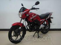 Honda WH125-12A motorcycle