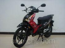 Wuyang Honda underbone motorcycle