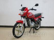 Wuyang Honda WH125-15 motorcycle