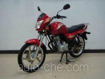 Wuyang Honda WH125-15A motorcycle