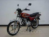 Wuyang Honda WH125-2 motorcycle