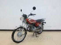 Wuyang Honda WH125-3A motorcycle