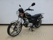 Wuyang Honda WH125-5A motorcycle