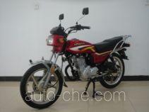 Honda WH125-9 motorcycle