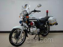 Wuyang Honda WH125J-8 motorcycle
