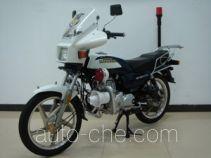 Wuyang Honda WH125J-9 motorcycle