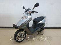 Wuyang Honda WH125T-5A scooter