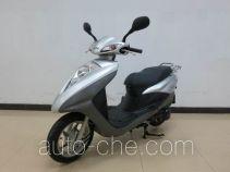 Wuyang Honda WH125T-5B scooter