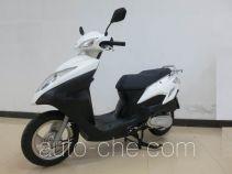 Honda WH125T-7 скутер
