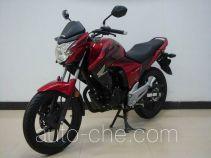 Honda WH150-2 motorcycle
