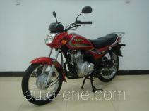 Honda WH150 motorcycle