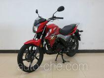 Wuyang Honda WH150-3 motorcycle