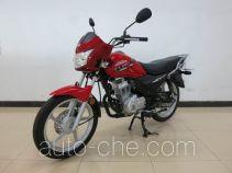 Wuyang Honda WH150-3A motorcycle