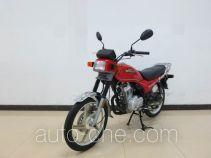 Wuyang Honda WH150-B motorcycle