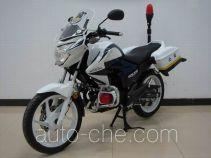 Wuyang Honda WH150J-2 motorcycle