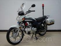 Wuyang Honda WH150J motorcycle