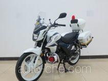 Wuyang Honda WH150J-3 motorcycle