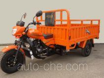 Wanhoo WH200ZH-5B cargo moto three-wheeler