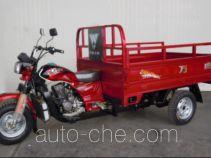 Wanhoo WH250ZH-2A cargo moto three-wheeler